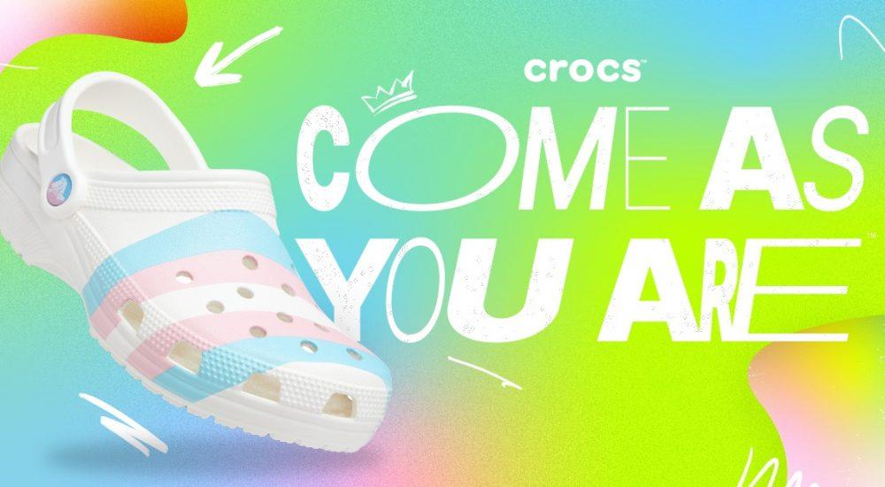 Where to Buy Crocs?