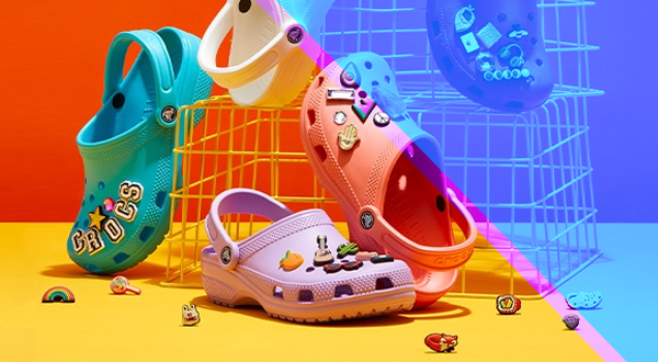 Where to Get the Cheapest Crocs?
