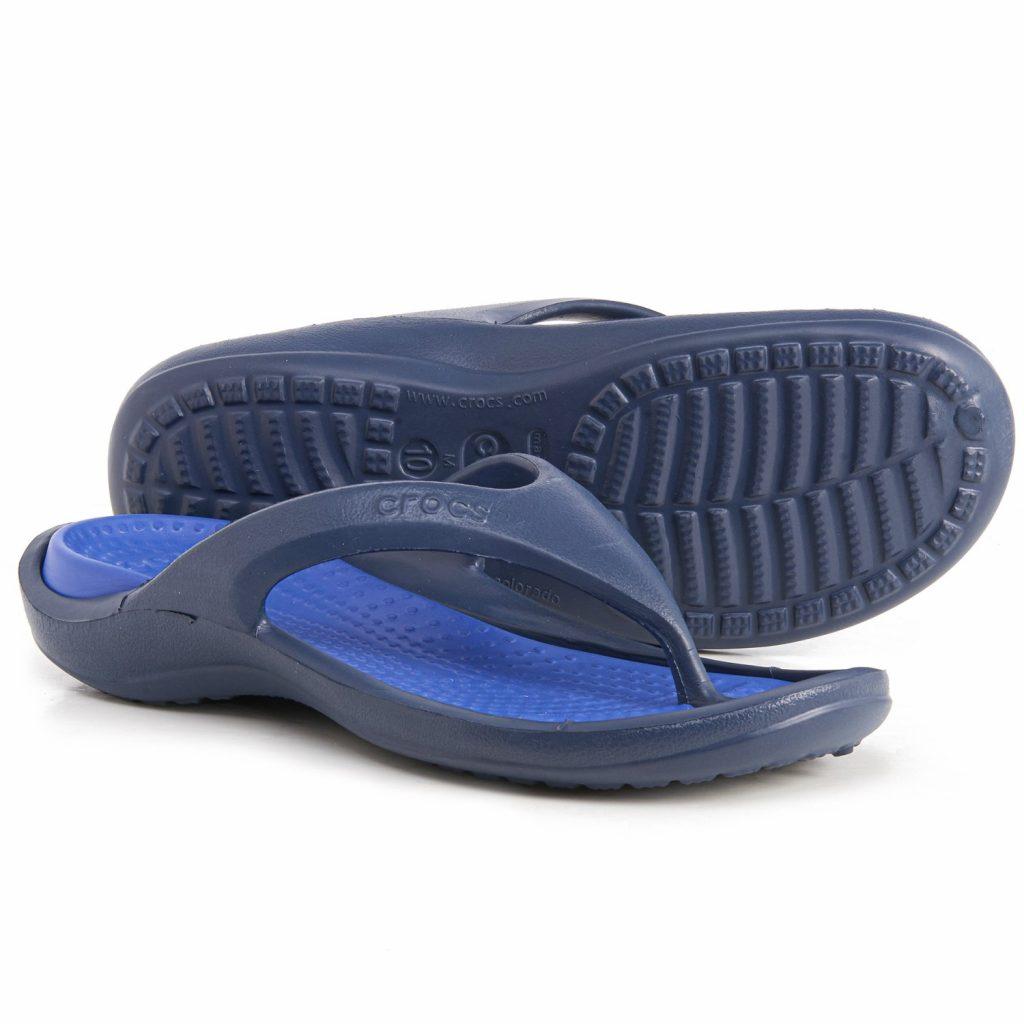 Crocs Athens Flip