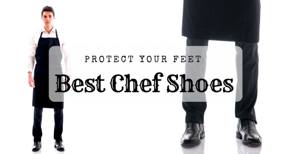 Kitchen Crocs Shoes – The Perfect Solution For Every Chef