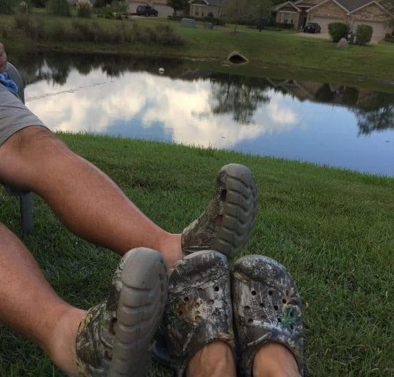 Finding Cheap Camo Crocs Shoes For Outside Activities